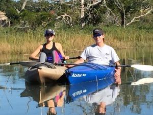 Kayaking-4.jpg