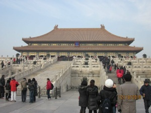 Forbidden Palace 3