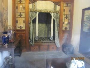 FP Bedroom 2