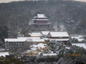 Hangzhou 4