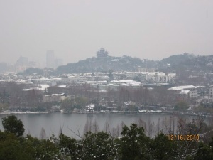 Hangzhou 5