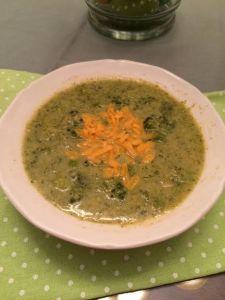 BC Soup