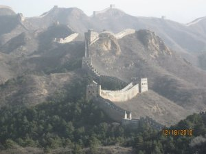 Great Wall 4