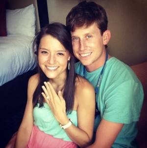 Engaged 3