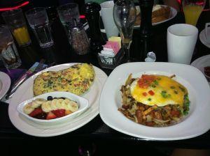peppermill breakfast