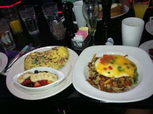 peppermill breakfast
