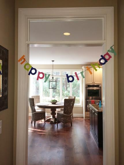 bday-sign