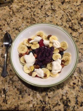 blueberry-quinoa-2