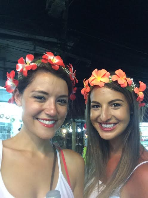 flower-crowns