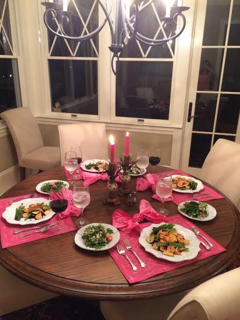 vanessas-table