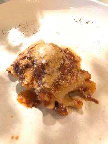 GR Pasta 3